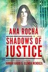 Ana Rocha: Shadow...