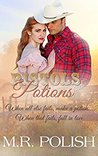 Pistols and Potions by M.R. Polish