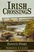 Irish Crossings: Danny's Story