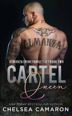 Cartel Queen