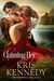 Claiming Her by Kris Kennedy