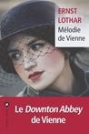 Mélodie de Vienne