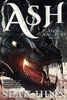 Ash: The Days of Ash and Fury, Act One: Omens of Fury / Tremors of Fury / Spawn of Fury