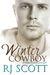 Winter Cowboy (Whisper Ridge, Wyoming, #1)