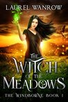The Witch of the Meadows (The Windborne Book 1)