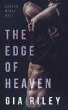 The Edge of Heaven (Broken Wings Duet, #2)