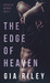 The Edge of Heaven by Gia Riley