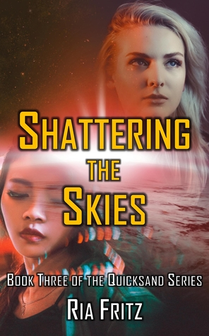 Shattering the Skies