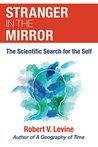 Stranger in the Mirror: the Scientific Search for Self