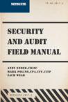NetSuite Security & Audit Field Manual - 2017.2