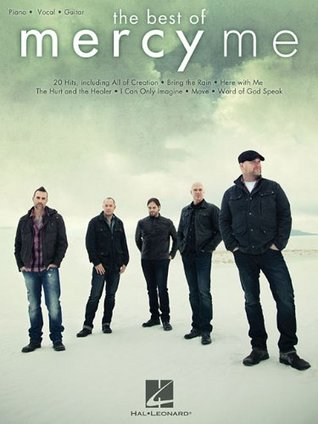 The Best of Mercyme