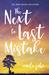 The Next to Last Mistake by Amalie Jahn