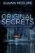 Original Secrets (Whisperin...