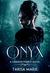Onyx by Tarisa Marie