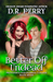 Better Off Undead (Providence Paranormal College, #7)