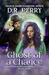 Ghost of a Chance (Providence Paranormal College, #8)