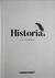 Historia, el libro