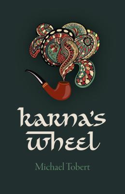 Karna's Wheel