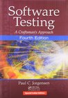 Software Testing:...