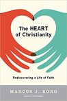 The Heart of Christianity