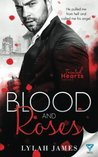 Blood And Roses (Tainted Hearts 3.5)