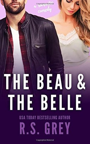 The Beau & the Belle