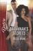 Savannah's Secrets by Reese Ryan