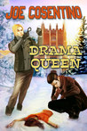 Drama Queen: A Nicky and Noah Mystery