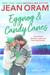 Eggnog and Candy Canes (Blu...