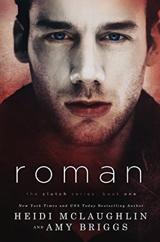Roman (Clutch #1)