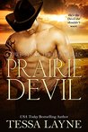 Prairie Devil: Cowboys of the Flint Hills