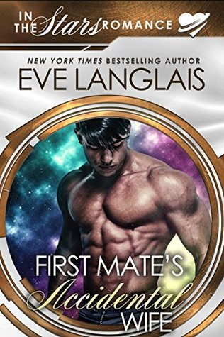 First Mate's Accidental Wife (In the Stars; Gypsy Moth, #1)