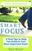 Smart Focus: 5 Final Tips f...
