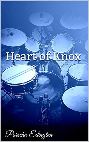 Heart-of-Knox-Porscha-Edington