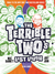 The Terrible Two's Last Laugh (The Terrible Two, #4)