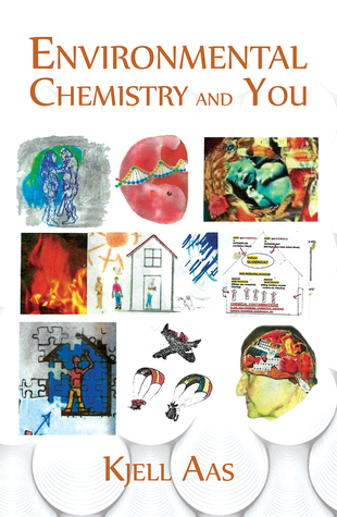 Environmental Chemistry and You