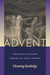 Advent by Fleming Rutledge
