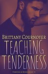 Teaching Tenderness (Forever in Middlebury #1)
