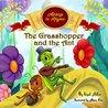 The Grasshopper a...