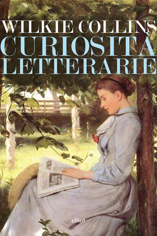 Curiosità letterarie