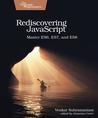 Rediscovering Jav...
