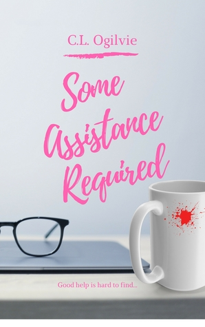 Some Assistance Required