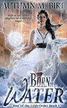 Born of Water (The Rise of the Fifth Order, #1)