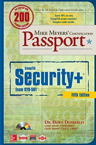 mike-meyers-comptia-security-certification-passport-fifth-edition-exam-sy0-501-mike-meyers-certification-passport