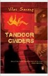 Tandoor Cinders