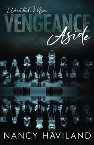 Vengeance Aside