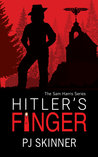 Hitler's Finger (A Sam Harris Adventure #2)