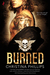 Burned (Viking Bastards MC, #3)