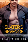 Slater's Revenge