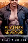 Slater's Revenge